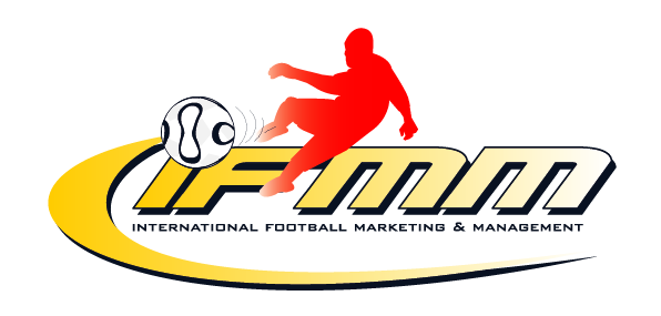 International Football Marketing & Management.