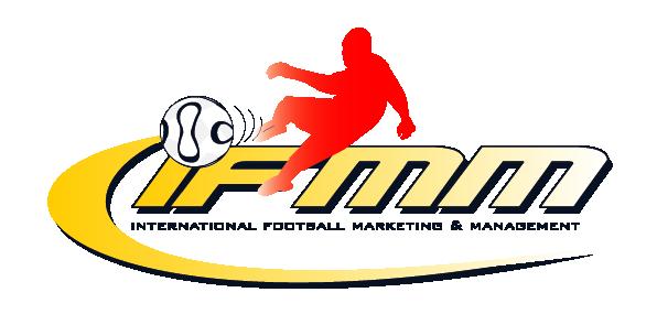 International Football Marketing & Management.