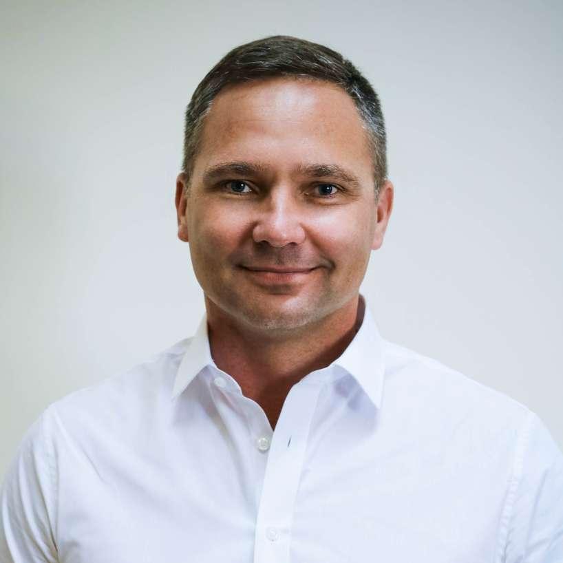 Daniel Sigan